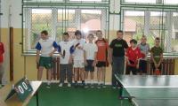 tenis-IMG_1653.JPG