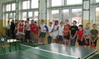 tenis-IMG_1655.JPG
