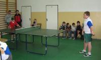 tenis-IMG_1657.JPG