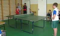 tenis-IMG_1660.JPG