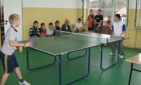 tenis-IMG_1662.JPG