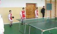 tenis-IMG_1668.JPG