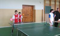 tenis-IMG_1669.JPG