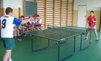 tenis-IMG_1672.JPG