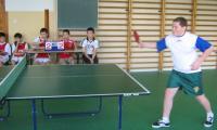 tenis-IMG_1676.JPG