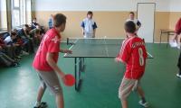tenis-IMG_1680.JPG