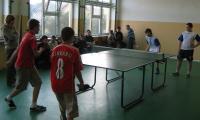 tenis-IMG_1681.JPG