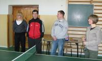 tenis-IMG_1688.JPG
