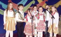 pastoralki-11012009-1.JPG