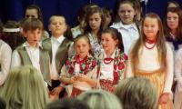 pastoralki-11012009-2.JPG