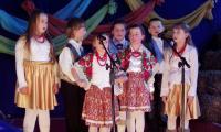 pastoralki-11012009-3.JPG