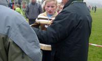 final_wojewodzki-biegi_przelajowe_2011_006.JPG