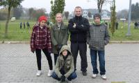 final_wojewodzki-biegi_przelajowe_2011_010.JPG