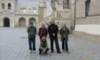 final_wojewodzki-biegi_przelajowe_2011_011.JPG