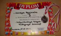 biegi_przelajowe-_Trzcinica_18.10.2011_003.JPG