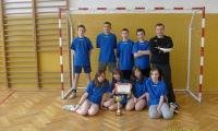 sport002.JPG