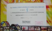 zawody-szkolne-2012003.JPG