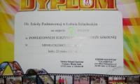 zawody-szkolne-2012004.JPG
