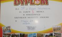 zawody-szkolne-2012007.JPG