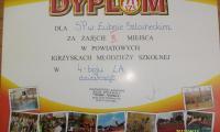 zawody-szkolne-2012009.JPG