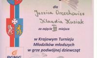 KTMM_ropczyce_09-03-2013.jpeg
