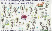 Natalia_Baran_kl_5__NSP_Wrocanka.jpg